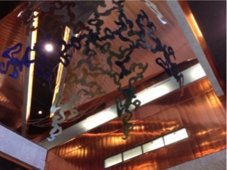 wpid-img_0249-2012-08-2-13-19.jpg