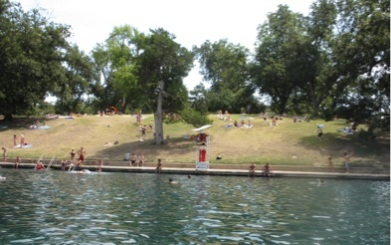 wpid-img_2365-2012-08-13-16-53.jpg